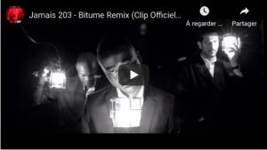 Guizmo, Mokless & Despo Rutti – Bitume