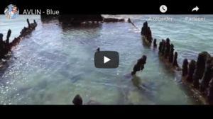 AVLIN – Blue